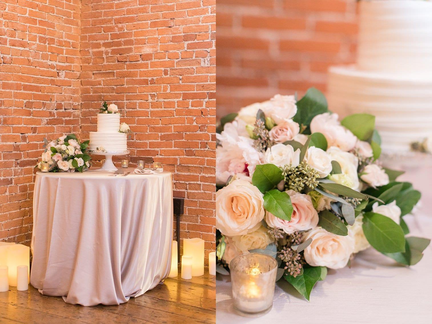 The Booking House Wedding Photos Pennsylvania Photographer Megan Kelsey Photography Kayla & Evan-718.jpg