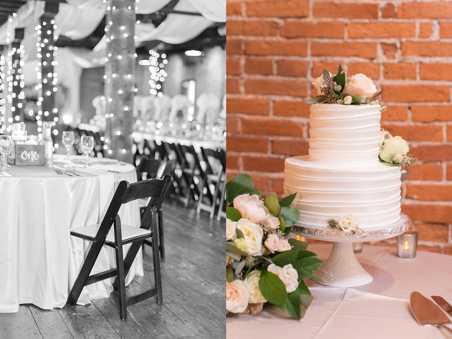 The Booking House Wedding Photos Pennsylvania Photographer Megan Kelsey Photography Kayla & Evan-726.jpg