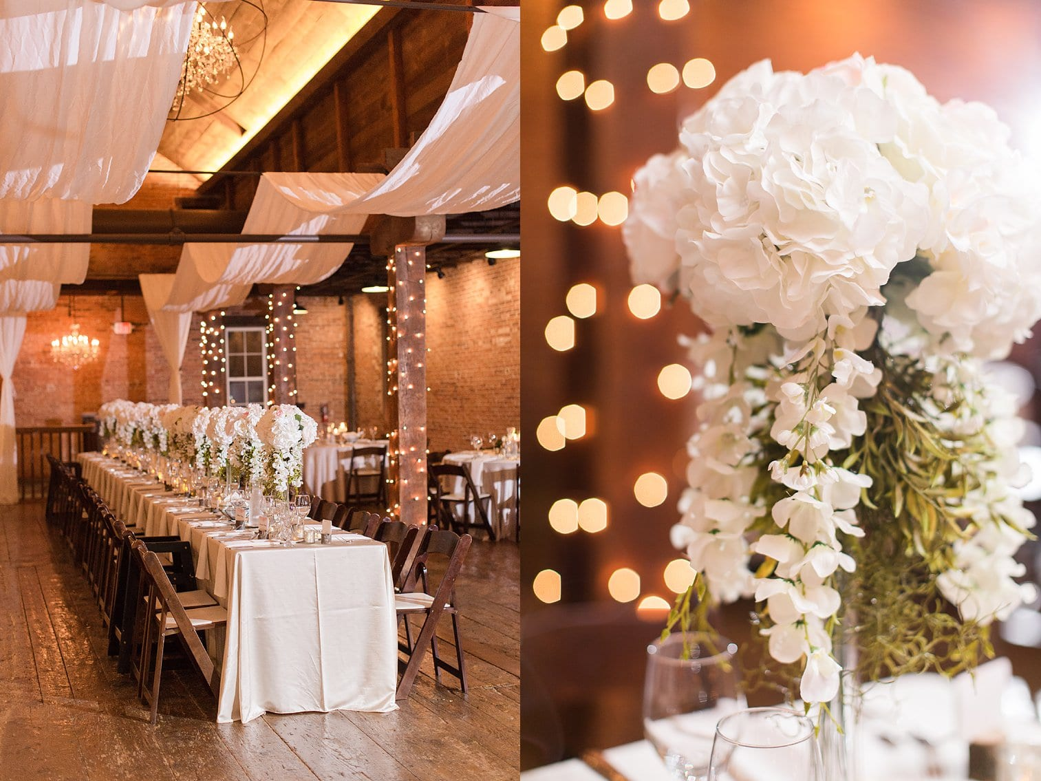 The Booking House Wedding Photos Pennsylvania Photographer Megan Kelsey Photography Kayla & Evan-738.jpg