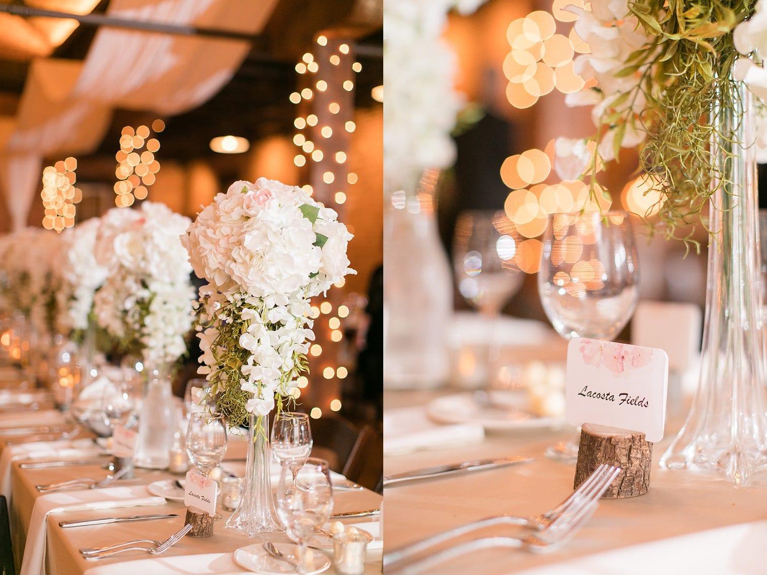 The Booking House Wedding Photos Pennsylvania Photographer Megan Kelsey Photography Kayla & Evan-745.jpg