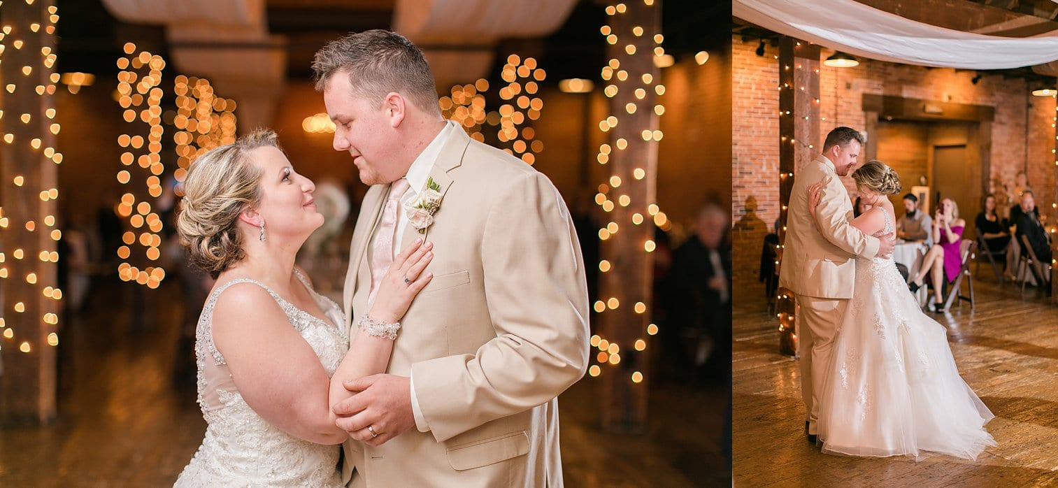 The Booking House Wedding Photos Pennsylvania Photographer Megan Kelsey Photography Kayla & Evan-761.jpg