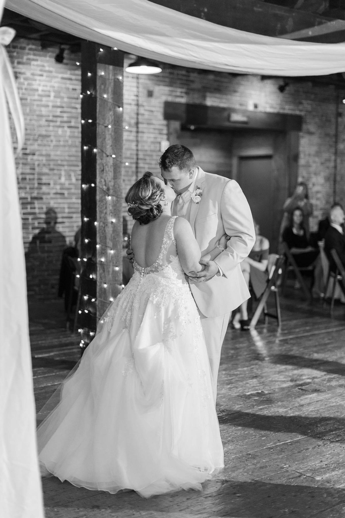 The Booking House Wedding Photos Pennsylvania Photographer Megan Kelsey Photography Kayla & Evan-764.jpg