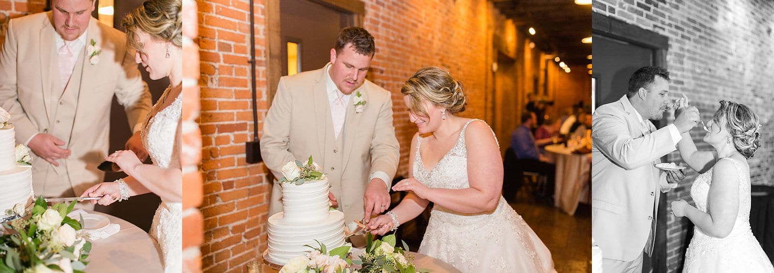 The Booking House Wedding Photos Pennsylvania Photographer Megan Kelsey Photography Kayla & Evan-796.jpg