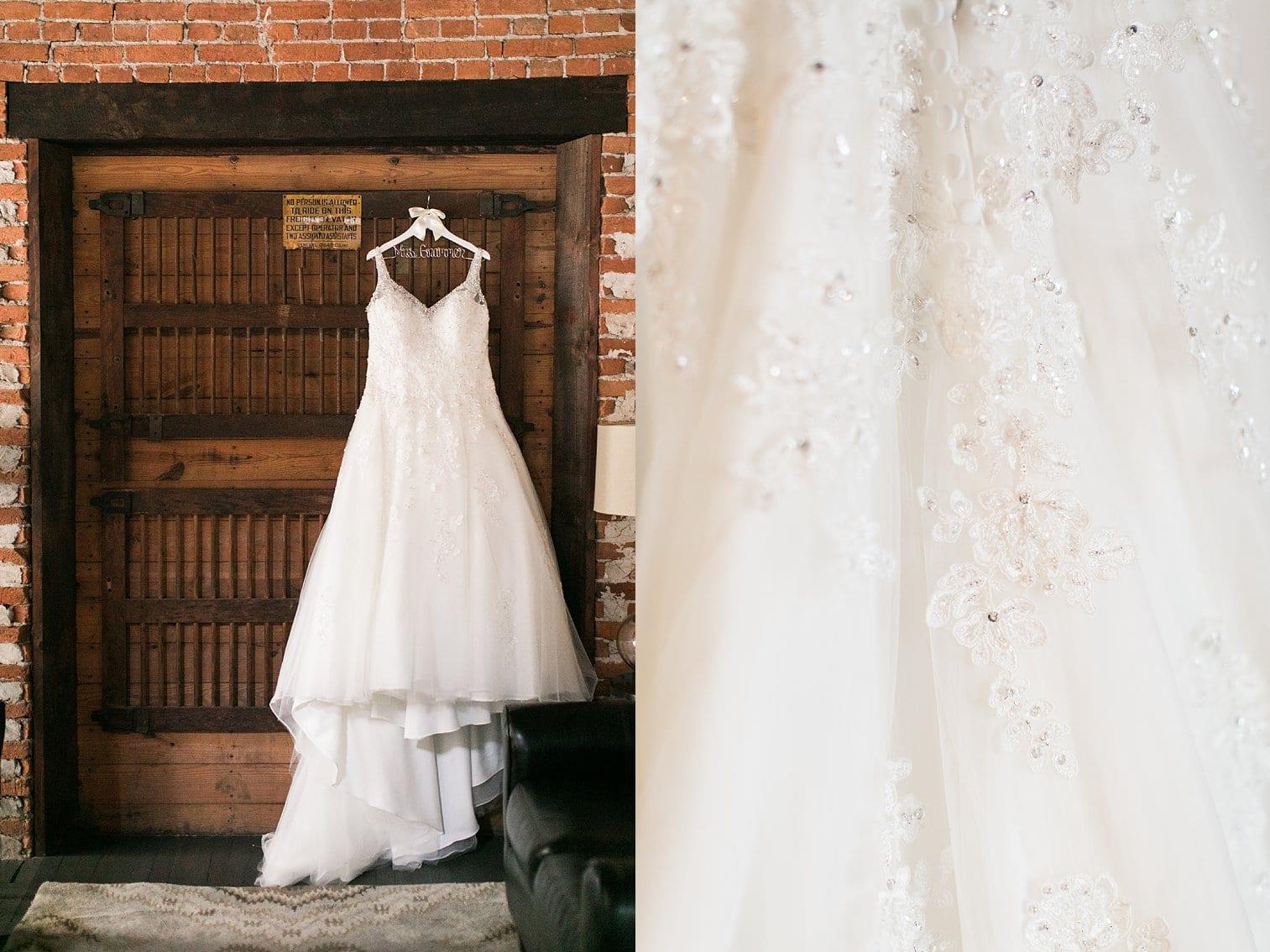 The Booking House Wedding Photos Pennsylvania Photographer Megan Kelsey Photography Kayla & Evan-8.jpg
