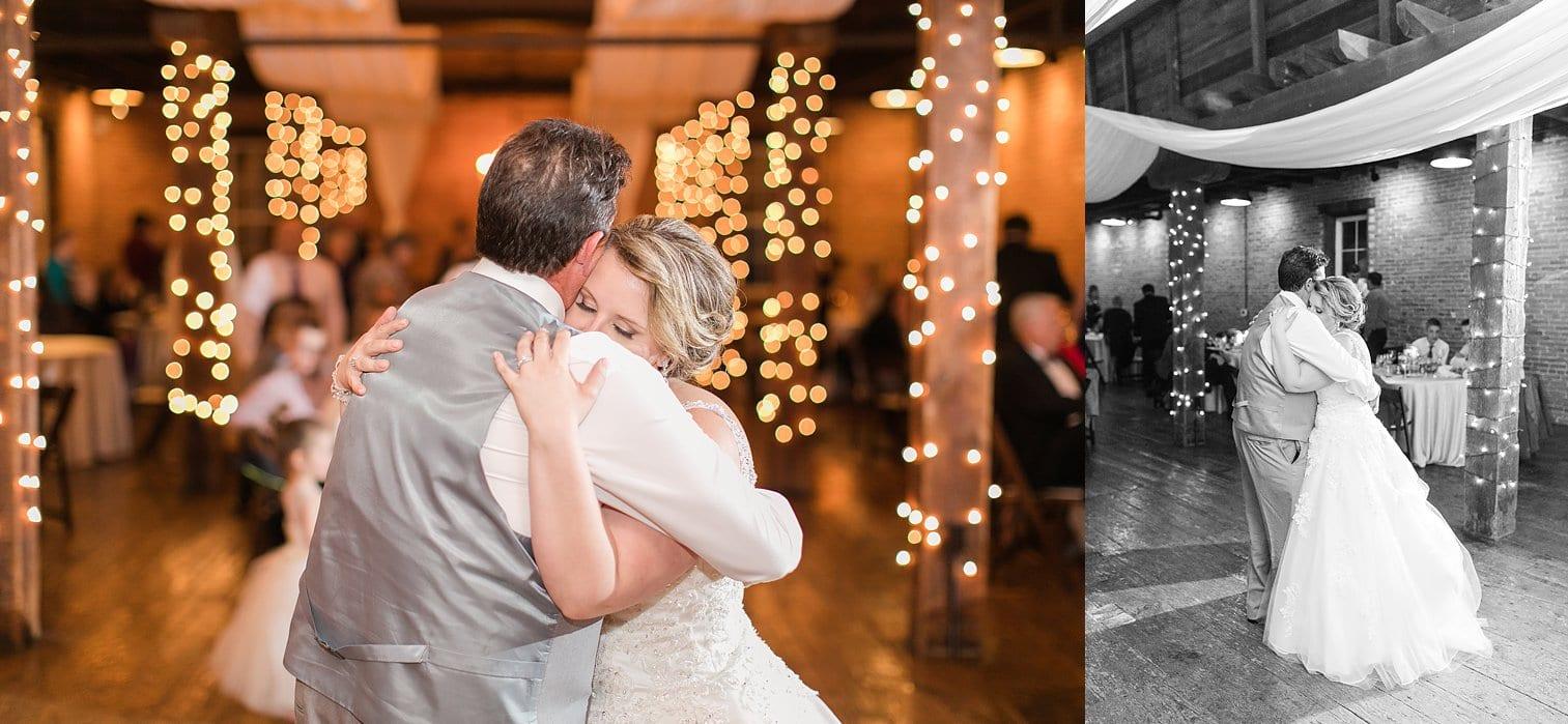The Booking House Wedding Photos Pennsylvania Photographer Megan Kelsey Photography Kayla & Evan-806.jpg