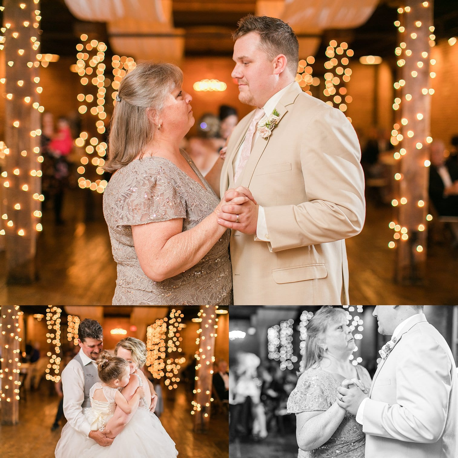 The Booking House Wedding Photos Pennsylvania Photographer Megan Kelsey Photography Kayla & Evan-816.jpg