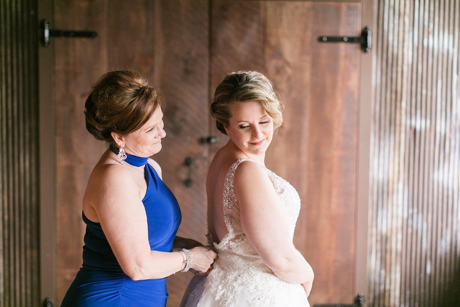The Booking House Wedding Photos Pennsylvania Photographer Megan Kelsey Photography Kayla & Evan-91.jpg