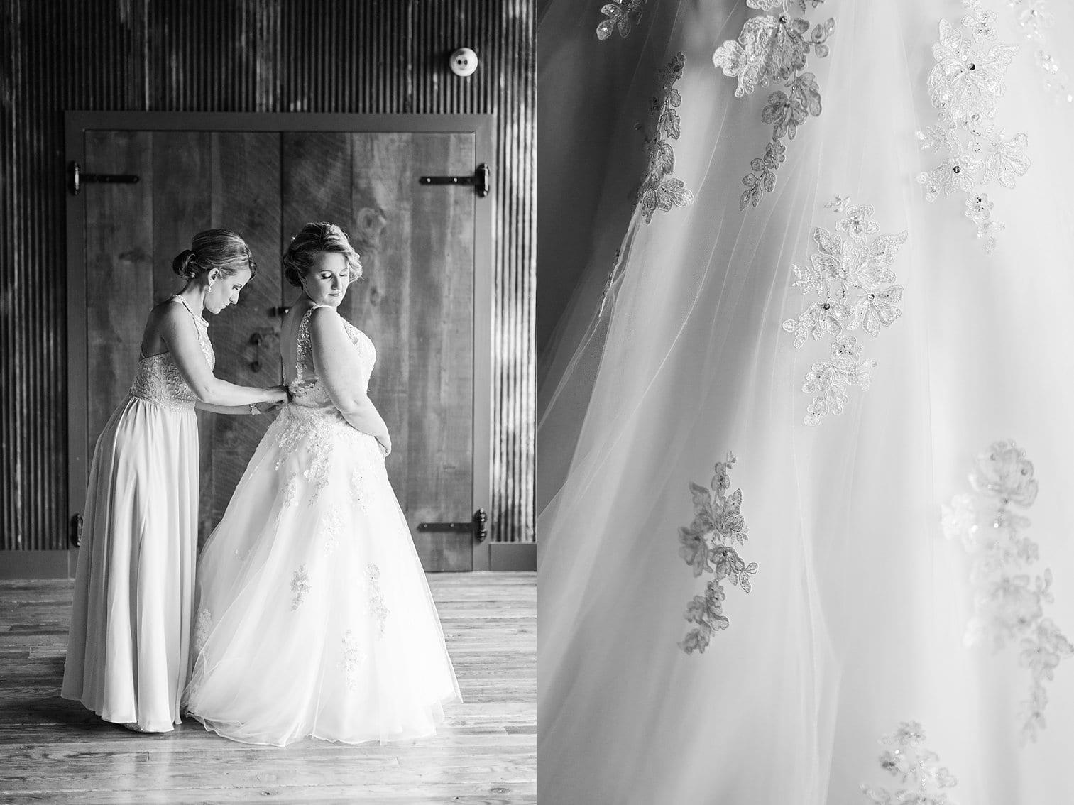 The Booking House Wedding Photos Pennsylvania Photographer Megan Kelsey Photography Kayla & Evan-94.jpg