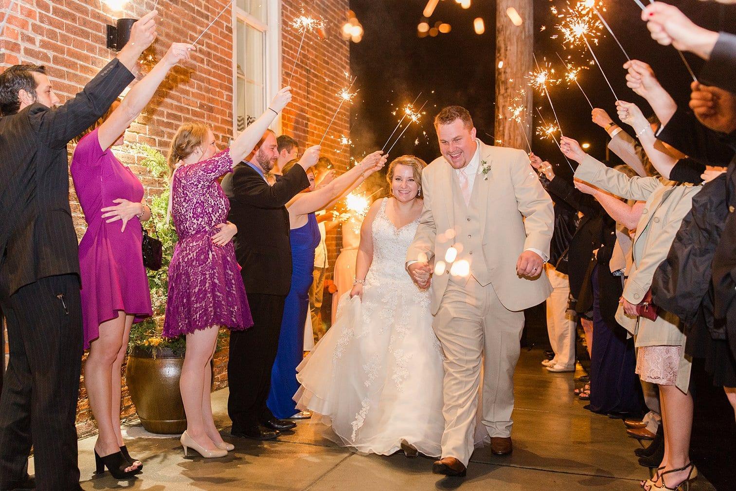 The Booking House Wedding Photos Pennsylvania Photographer Megan Kelsey Photography Kayla & Evan-944.jpg