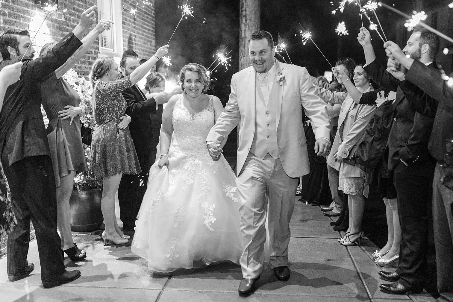 The Booking House Wedding Photos Pennsylvania Photographer Megan Kelsey Photography Kayla & Evan-945.jpg