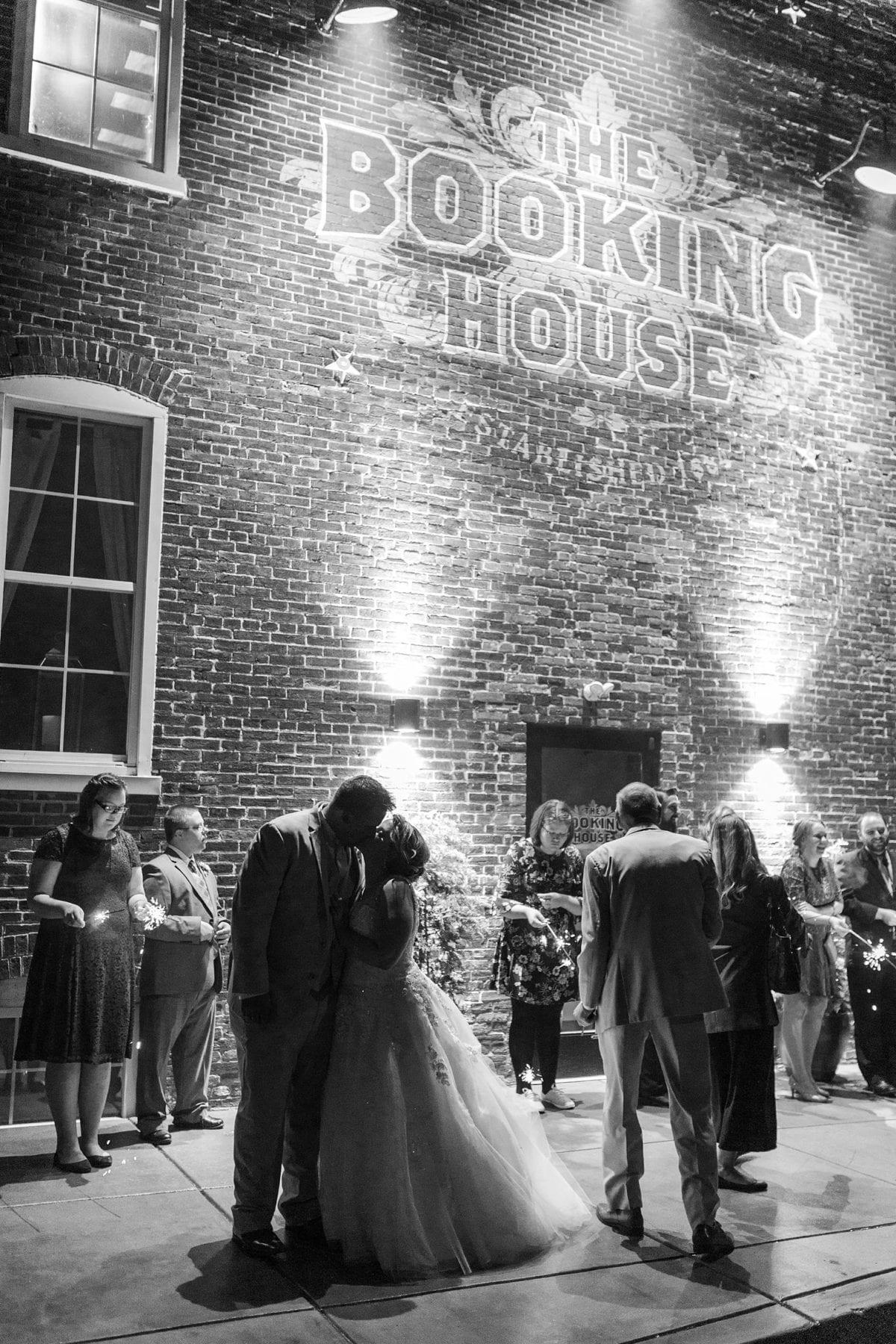 The Booking House Wedding Photos Pennsylvania Photographer Megan Kelsey Photography Kayla & Evan-953.jpg