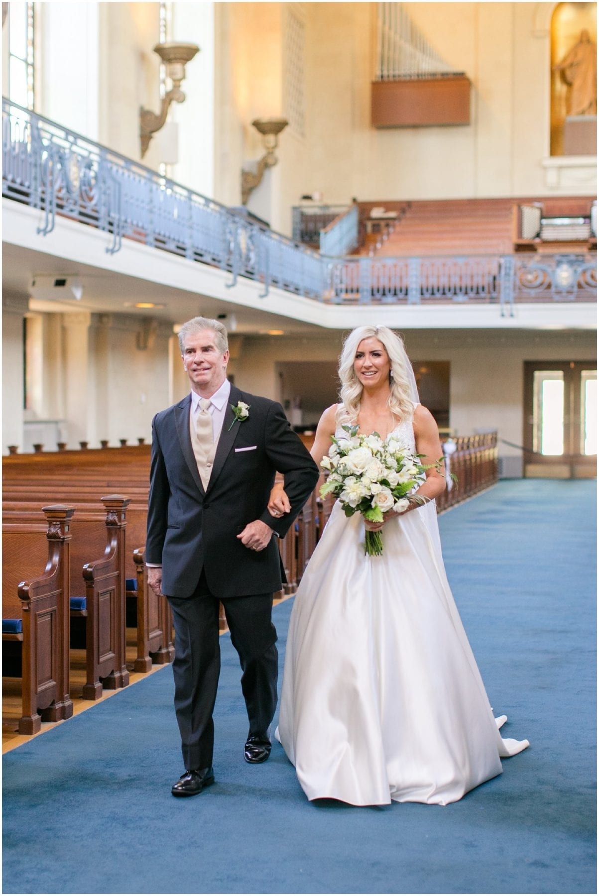 Naval Academy Wedding Maria S Love Point Maryland Photographer Megan Kelsey Photography 81 Jpg