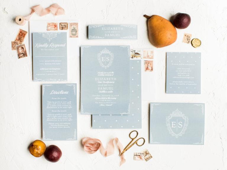 Basic Invite wedding invitations wedding card and online invitations